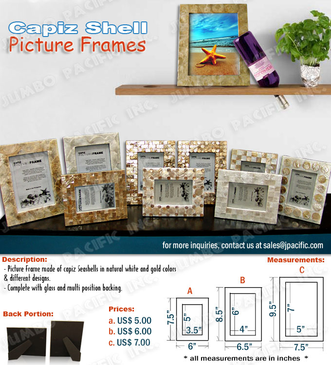 , Picture Frames, Fashion Jewelry Wholesale, Fashion Jewelry Wholesale