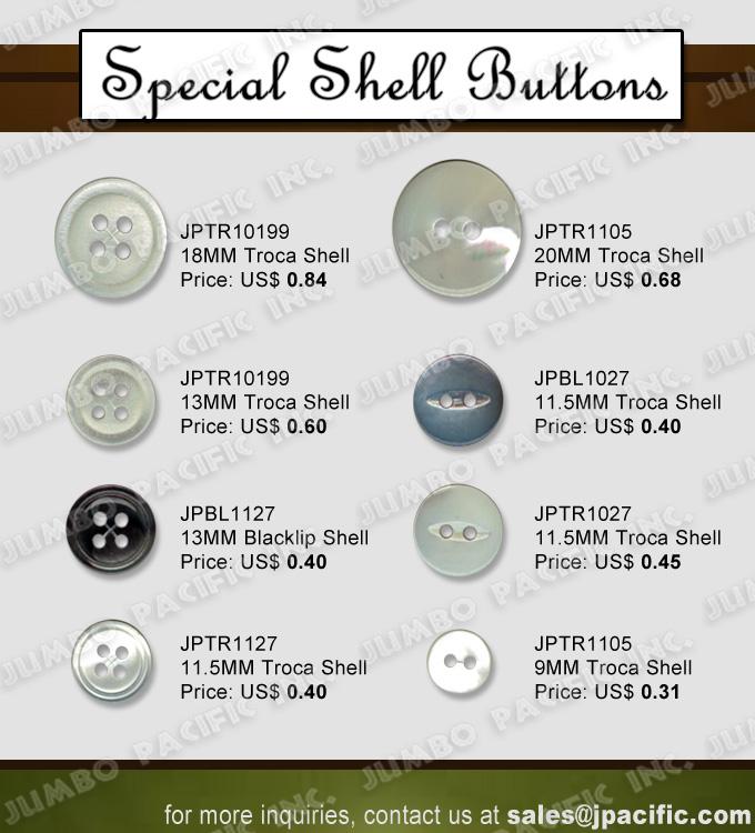 , Buttons, Fashion Jewelry Wholesale, Fashion Jewelry Wholesale